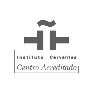 Academia Tica Spanish School is an Instituto Cervantes Accredited Center