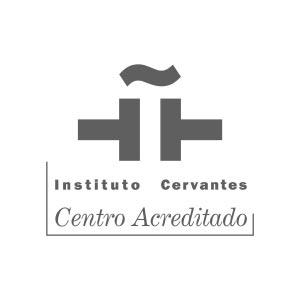 Academia Tica Coronado: Instituto Cervantes Accredited Center
