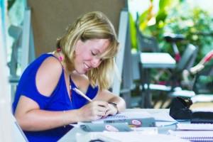DELE Exam preparation courses in Costa Rica
