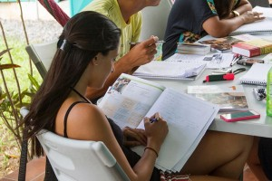 Spanish courses in Costa Rica