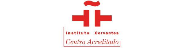 Centro Acreditado del Instituto Cervantes