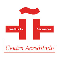 Academia Tica is an Instituto Cervantes Accredited Center in Costa Rica