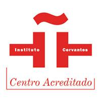 Academia Tica is an Instituto Cervantes Accredited Center in Costa Rica