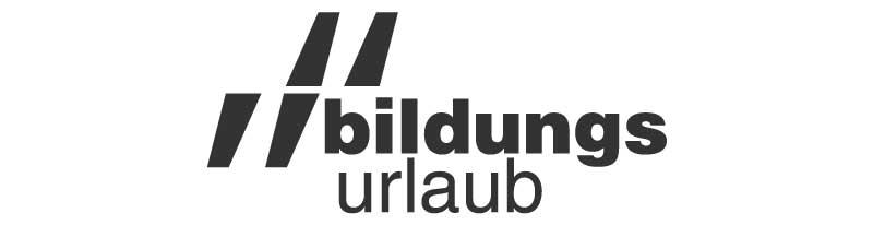 Logo Bildungsurlaub Spanish course in Costa Rica