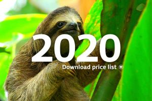 Download 2020 Academia Tica Price List